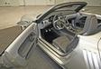Porsche 55One: nooit getoond instapmodel #3