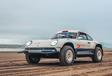 Singer ACS : la Porsche 911 Safari ressuscitée #4
