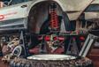 Singer ACS : la Porsche 911 Safari ressuscitée #10