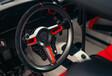 Singer ACS : la Porsche 911 Safari ressuscitée #8