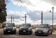Mise à jour de la gamme Fiat 500 #2