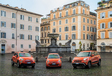 Mise à jour de la gamme Fiat 500 #3