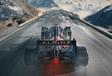 Renaulution - le futur d'Alpine #8
