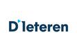 D'Ieteren : nouvelle identité de marque tournée vers l'avenir