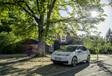 Volkswagen expose les modèles marquants de son histoire à Autoworld #9