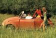 Volkswagen expose les modèles marquants de son histoire à Autoworld #4