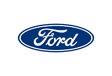 Conditions salon 2021 - Ford #1