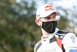 WRC 2021: achtste titel voor Ogier of eindelijk de eerste voor Neuville? #6