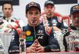 WRC 2021: achtste titel voor Ogier of eindelijk de eerste voor Neuville? #4