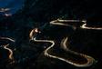 WRC 2021: achtste titel voor Ogier of eindelijk de eerste voor Neuville? #9