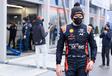 WRC 2021: achtste titel voor Ogier of eindelijk de eerste voor Neuville? #5