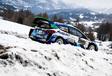 WRC 2021: achtste titel voor Ogier of eindelijk de eerste voor Neuville? #7