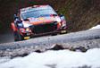 WRC 2021: achtste titel voor Ogier of eindelijk de eerste voor Neuville? #1