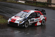 WRC 2021: achtste titel voor Ogier of eindelijk de eerste voor Neuville? #2