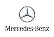 Conditions salon 2021 - Mercedes-Benz #1