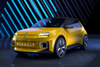 La Renault 5 électrique sera produite en France