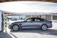 BMW 3 en 5 Reeks krijgen nieuwe instap-PHEV + prijzen! #1