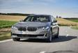 BMW 3 en 5 Reeks krijgen nieuwe instap-PHEV + prijzen! #2