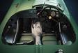 Jaguar C-Type : en Continuation pour ses 70 ans #8