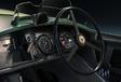 Jaguar C-Type : en Continuation pour ses 70 ans #9