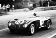 Jaguar C-Type : en Continuation pour ses 70 ans #3