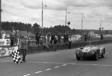 Jaguar C-Type : en Continuation pour ses 70 ans #2