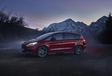 Ford S-Max Hybrid - 7 places et économique #2