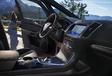 Ford S-Max Hybrid - 7 places et économique #3