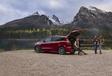 Ford S-Max Hybrid - 7 places et économique #5