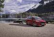 Ford S-Max Hybrid - 7 places et économique #6