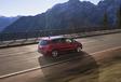 Ford S-Max Hybrid - 7 places et économique #7