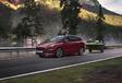 Ford S-Max Hybrid - 7 places et économique #8
