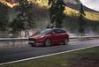 Ford S-Max Hybrid - 7 places et économique #9