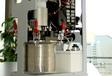 La pâte d'hydrogène, solution idéale pour les voitures électriques ? #2