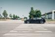 Tesla Model S: meest begeerlijke luxewagen? #1