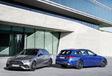 Mercedes Classe C : les prix en Belgique  #1