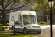 USPS, la poste américaine, renouvelle ses camionettes après 34 ans !