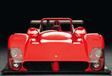 Eindelijk, Ferrari bouwt hypercar voor 24 Uur van Le Mans!