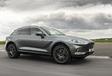 Aston Martin DBX : moins cher pour faire de la place #2