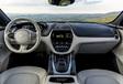 Aston Martin DBX : moins cher pour faire de la place #3