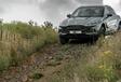 Aston Martin DBX : moins cher pour faire de la place #4