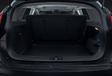 Hyundai Bayon : spécialement pour l'Europe #15