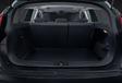 Hyundai Bayon : spécialement pour l'Europe #14