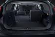 Hyundai Bayon : spécialement pour l'Europe #13