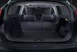 Hyundai Bayon : spécialement pour l'Europe #12