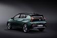 Hyundai Bayon : spécialement pour l'Europe #2
