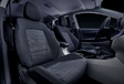 Hyundai Bayon : spécialement pour l'Europe #10