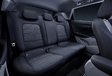 Hyundai Bayon : spécialement pour l'Europe #11