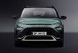 Hyundai Bayon : spécialement pour l'Europe #7