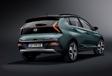 Hyundai Bayon : spécialement pour l'Europe #3